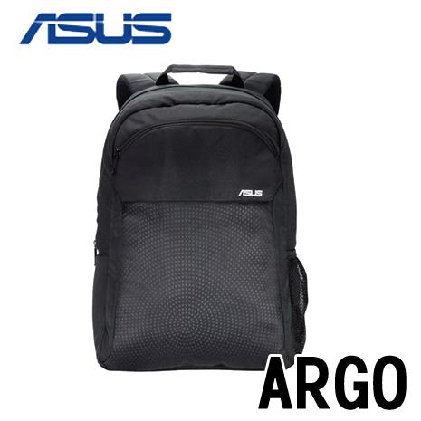 【原廠】ASUS 華碩 亞果ARGO 16吋 簡約風後背包