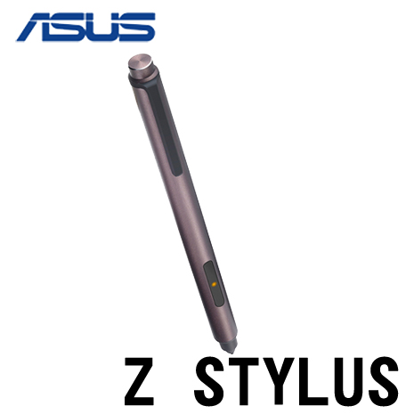 【福利品】原廠 ASUS 華碩 Z STYLUS Z主動電容觸控筆 (ZenPad Z300 Z580CA適用)