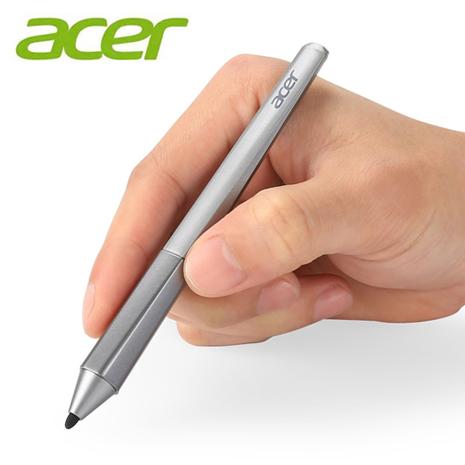 【原廠】Acer ASP510 2公釐極細觸控筆