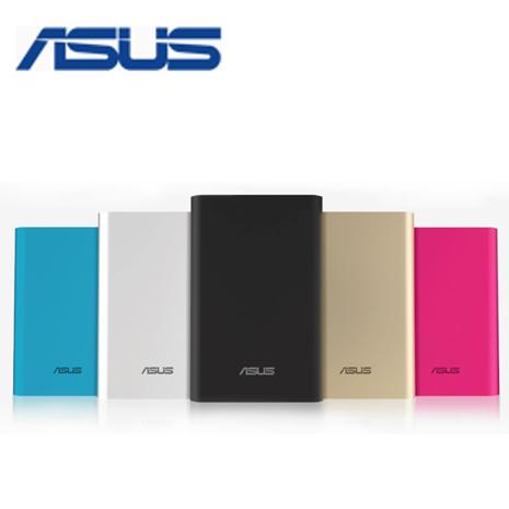 【原廠】ASUS 華碩 ZenPower 10050mAh 增量版 名片型行動電源