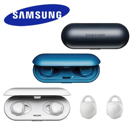 Samsung 三星 Gear IconX  (SM-R150) 藍芽耳機