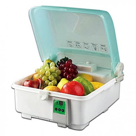廚寶蔬果O3清洗機 CP-10AB