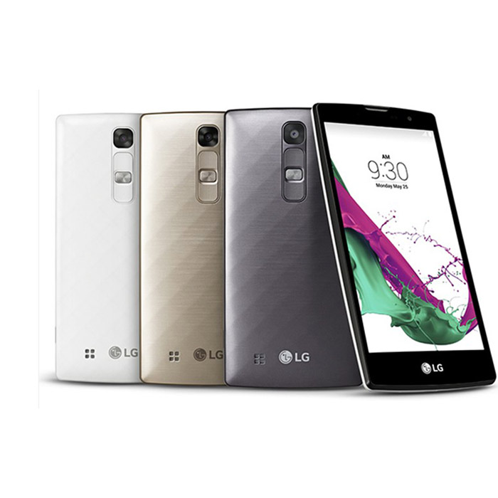 LG G4C  四核雙卡智慧型手機