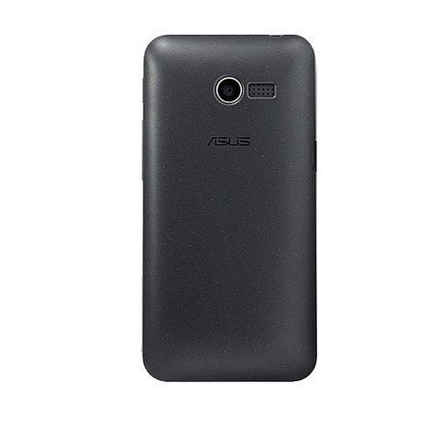 ASUS 原廠 ZenFone 4  手機殼A400CG