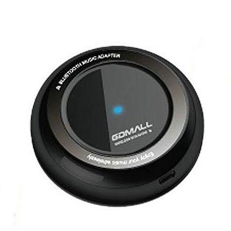 GDMALL WURELESS BOX- M1000 藍牙音樂接收器