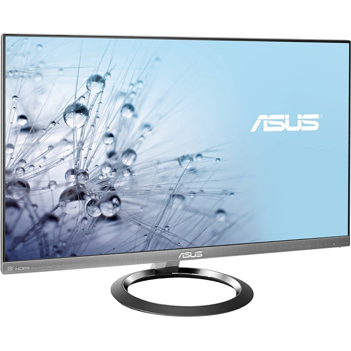 ASUS 華碩 MX25AQ 25型 / 25吋 顯示器