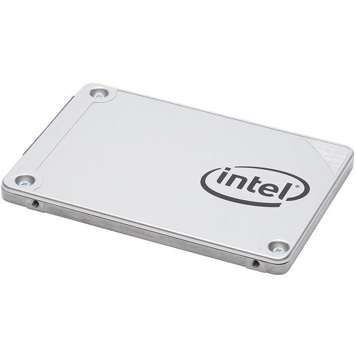 Intel 540s 系列 480G SSD 固態硬碟 捷元代理公司貨 480GB