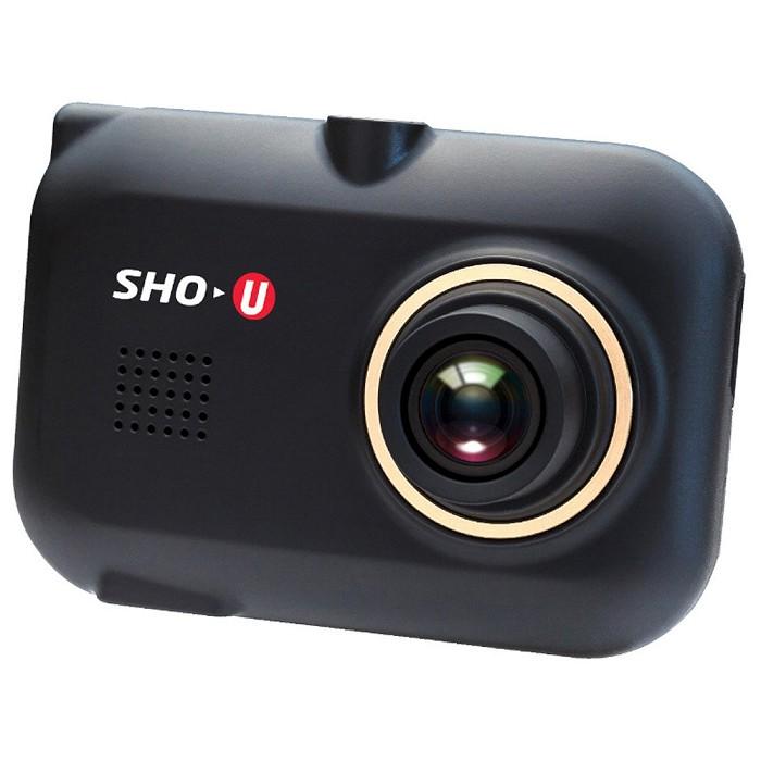 SHO-U 育鴻 VR-01 狙擊者 行車記錄器/附16GB記憶卡/140度超廣角/全高清
