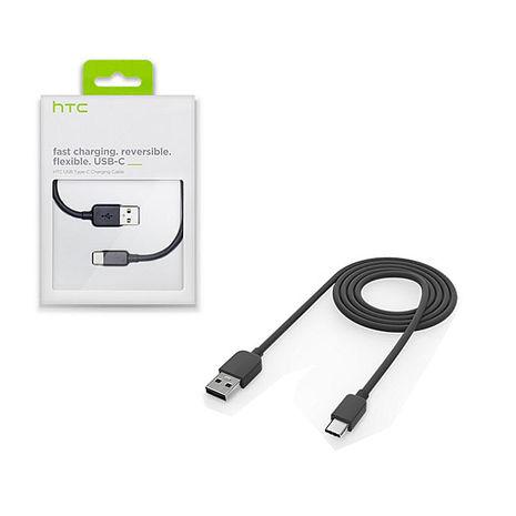 HTC 原廠DC M700 USB Type-C 傳輸線