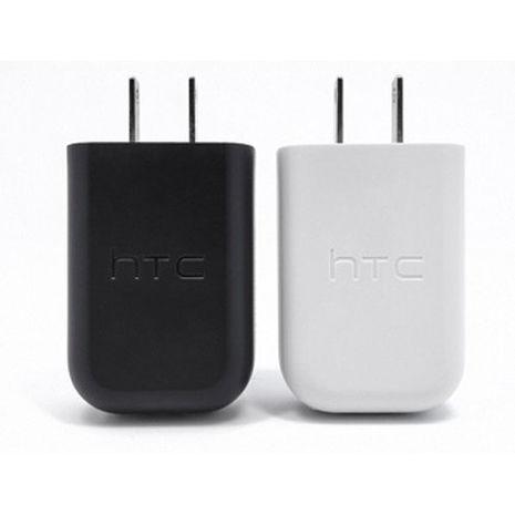 平行輸入【HTC 原廠】 TC P5000-US 快充3.0 旅充
