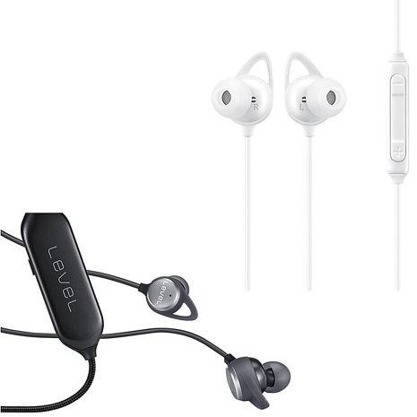 Samsung  原廠LEVEL In ANC 降噪高音質耳機 EO-IG930BBEGWW