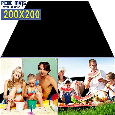200X200帳篷地墊