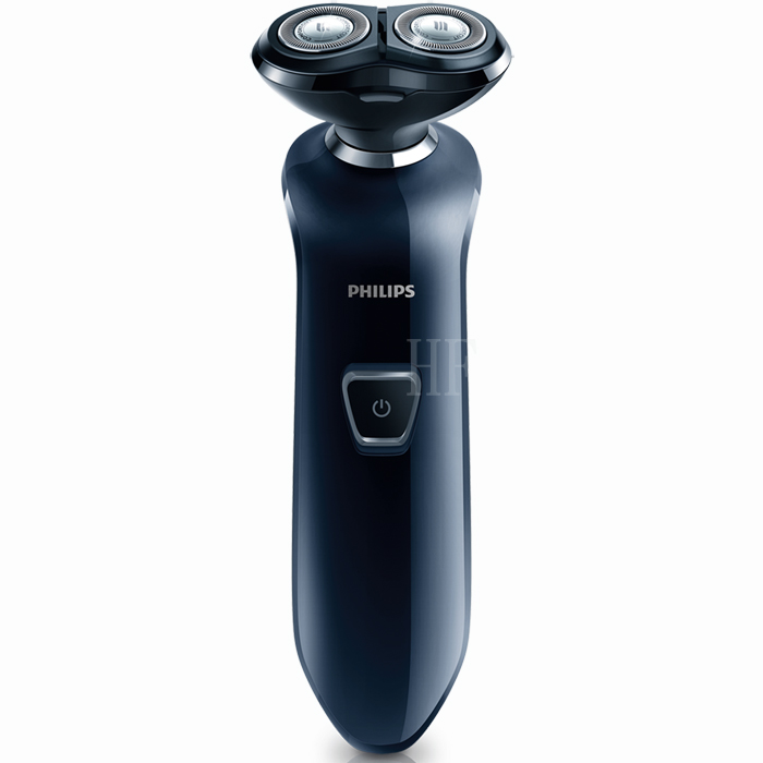 PHILIPS飛利浦兩刀頭水洗電鬍刀 S510