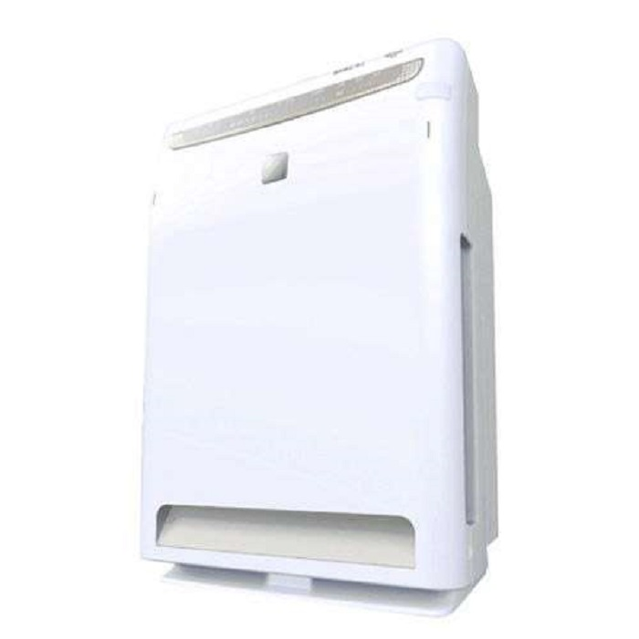 大金DAIKIN 光觸媒&閃流除臭觸媒強力空氣清靜機 MC75LSC
