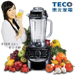 TECO 東元 養生調理機 (XF2001CB)+TECO 東元 12吋機械式立扇 (XA1214AB)