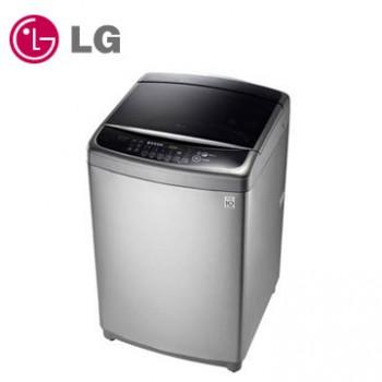 LG DD直驅變頻13KG直立式洗衣機 WT-D135VG