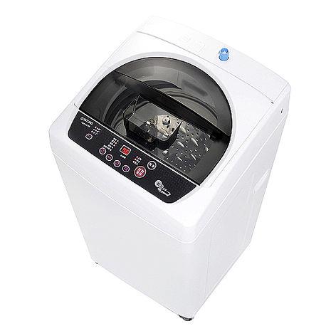 大同 Tatung 7公斤洗衣機 TAW-A070K