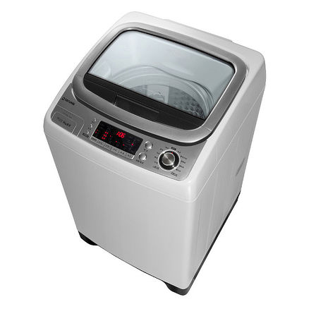 大同 Tatung 14公斤 DD直驅變頻 單槽洗衣機 TAW-A140DB