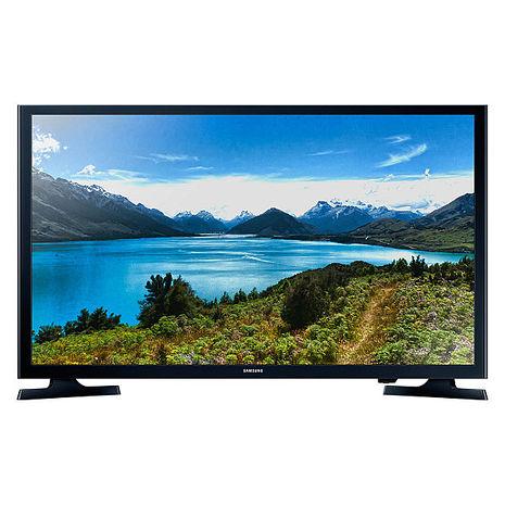 SAMSUNG 三星 32吋 LED液晶電視  UA32J4003AWXZW
