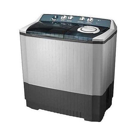 LG 14公斤 雙槽洗衣機 WP-1410R