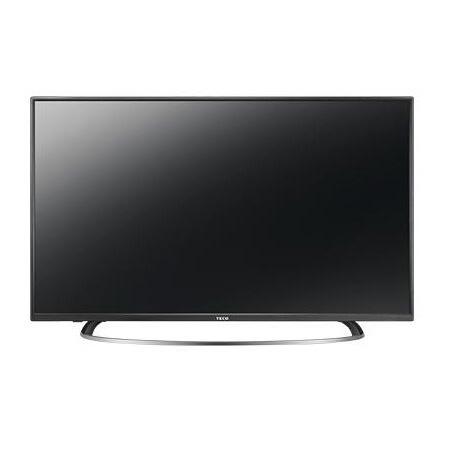 東元 TECO 43吋 LED液晶顯示器+視訊盒 TL4306TRE