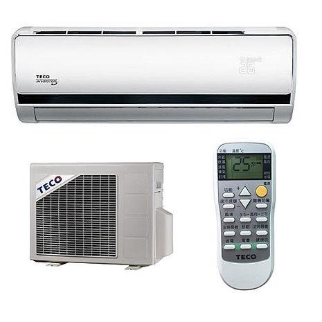 東元 TECO 變頻 冷暖 ㄧ對一 分離式冷氣 MA-LV22IH / MS-LV22IH