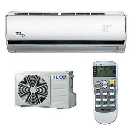 東元 TECO 變頻 冷暖 ㄧ對一 分離式冷氣 MA-LV36IH / MS-LV36IH