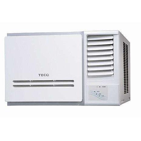 東元 TECO 單冷變頻右吹窗型冷氣 MW25VC1