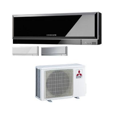三菱 Mitsubishi 變頻 冷暖 分離式冷氣 MSZ-EF35NA / MUZ-EF35NA