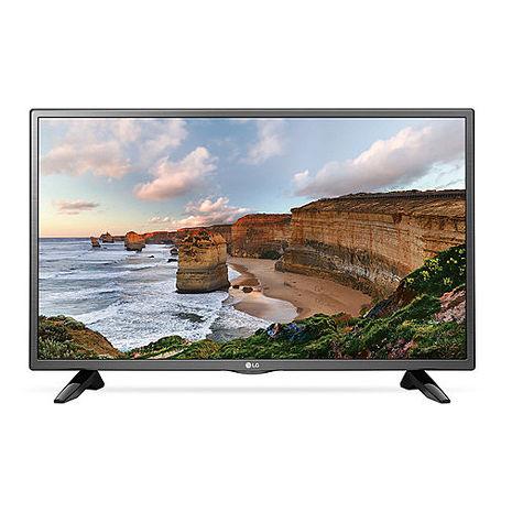 LG 32吋 LED 液晶電視 32LH510B