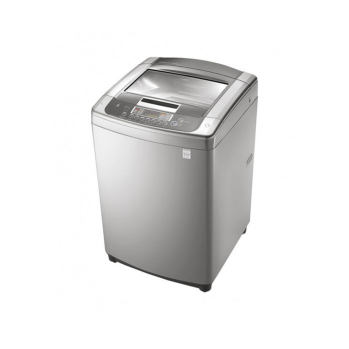 LG 11公斤 6Motion直驅變頻洗衣機 WT-D115MG