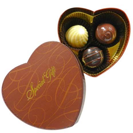 濃情巧克力香皂禮盒/手工皂/肥皂/禮盒/香皂
