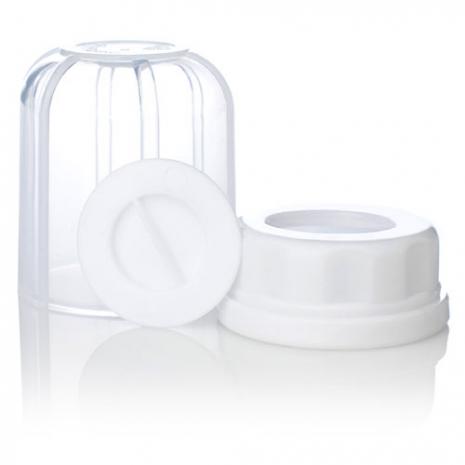 美國唯樂Lifefactory 奶瓶栓蓋 LF111013