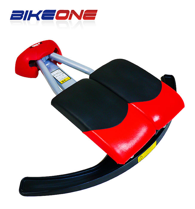 BIKEONE FIT15 美腿翹臀滑翔機