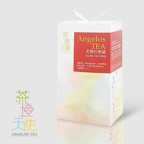 【茶境天使】日月潭紅玉紅茶/茶包