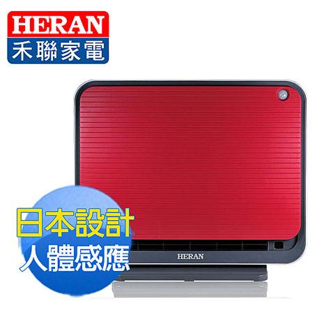 《HERAN禾聯》 智慧人體感應陶瓷電暖器 (LNA-998)