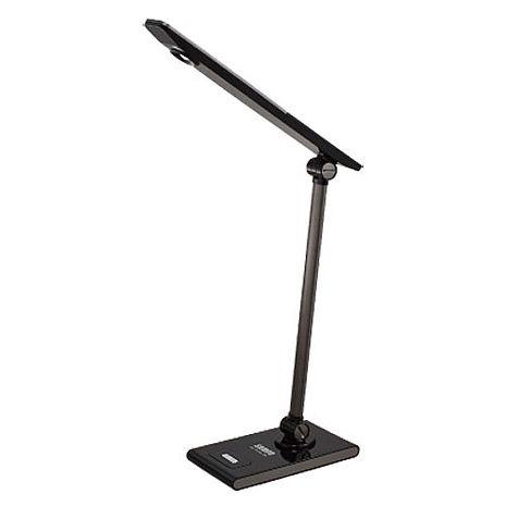 【聲寶】節能觸碰式護眼LED檯燈LH-WB10WE