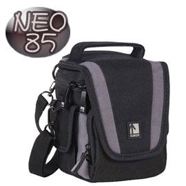 NEO 專業單眼相機/攝影機背包系列 NEO85 三色款式均有現貨