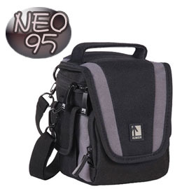 NEO 專業單眼相機/攝影機背包系列 NEO95 三色款式均有現貨