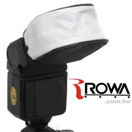 ROWA-JAPAN 通用型 套頭型 柔光罩