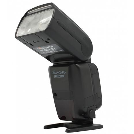 Viltrox 唯卓 600EX-RT 頂級閃光燈