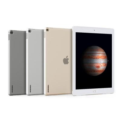 Tunewear iPad Pro for Smart Cover保護殼/背蓋/硬殼(Eggshell/透明)