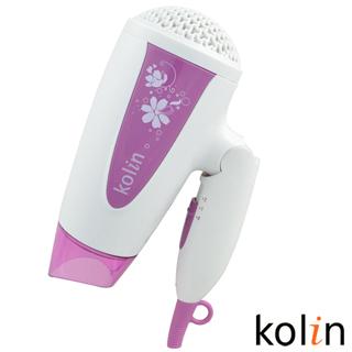 kolin 歌林1200W負離子吹風機(KHD-MN1202)