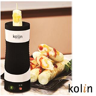 【歌林Kolin】全自動蛋捲機(KT-LNE04)