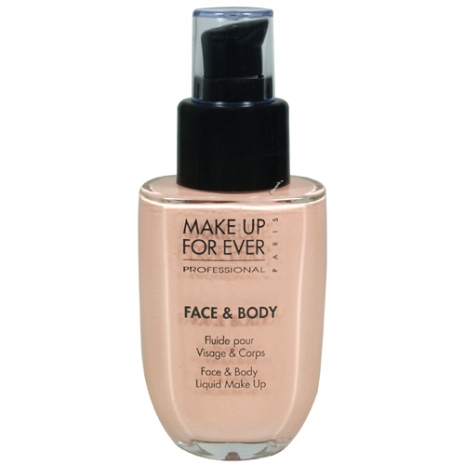 MAKE UP FOR EVER?雙用水粉霜(50ml)#20