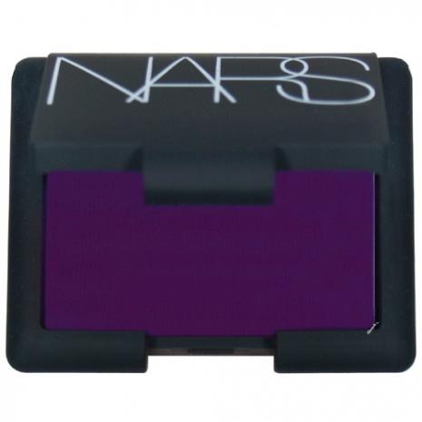NARS 單色眼影(3.5g)-DAPHNE 2072
