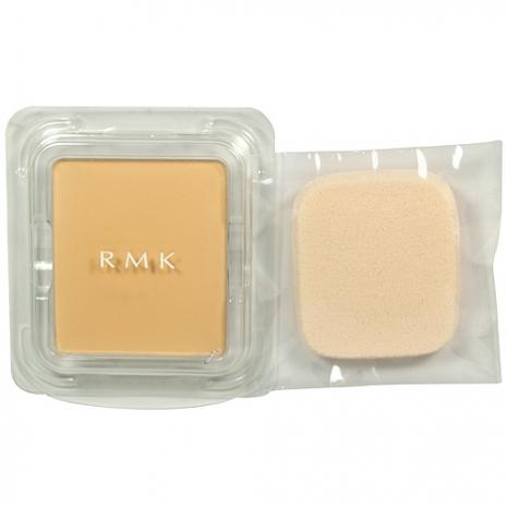 RMK UV水凝粉餅(蕊)SPF30.PA+++(11g)(附專用粉撲)#102
