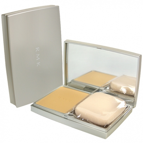 RMK UV水凝粉餅SPF30.PA+++(11g)+盒#102