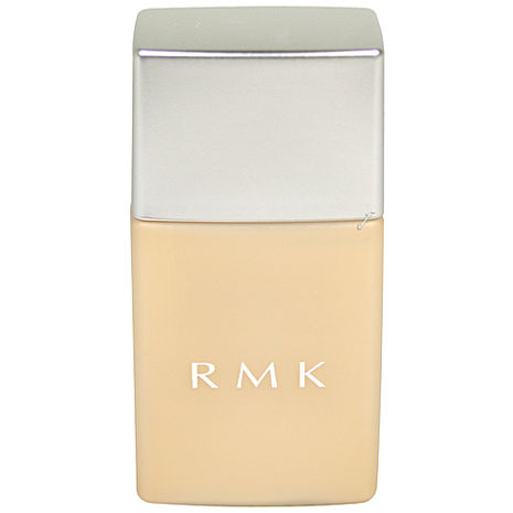 RMK 高效UV輕透粉底液SPF50+PA+++(30ml)[5色]#202