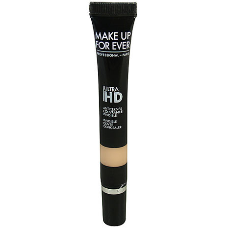MAKE UP FOR EVER ULTRA HD超進化無瑕遮瑕膏(7ml)[4色]#R32